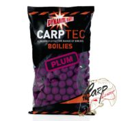 Бойлы Dynamite Baits 15 мм. Plum CarpTec 1 кг