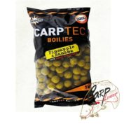 Бойлы Dynamite Baits 20 мм. Scopex CarpTec 1 кг.