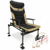 Кресло рыболовное Korum Accessory Chair x25