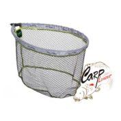 Ловушка Fox Carp Landing Nets — 50x 40cm