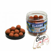 Бойлы плавающие Fun Fishing Classic Pop Ups Moule Crab 50g 15mm