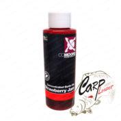 Дип CCMoore Strawberry Jam Dip 100 ml клубника