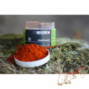 Порошок CCMoore Chilli Powder 50g  чили аттрактант