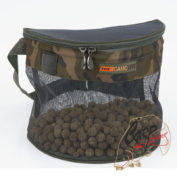 Сумка поясная для бойлов Fox Camolite Boilie Bum Bag Large