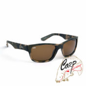 Очки Fox Chaunk Camo Frame/Brown Lens Sunglasses