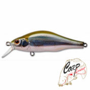 Воблер ZipBaits Khamsin 70 SP-SR 021R
