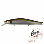 Воблер ZipBaits Orbit 110 SP 018R