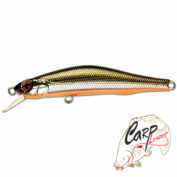 Воблер ZipBaits Orbit 80 SP-SR 600R