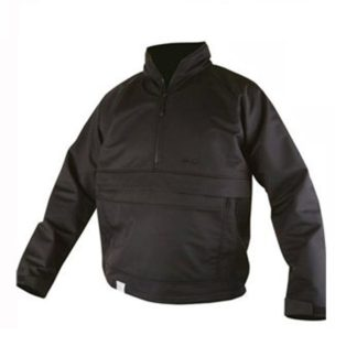Пуловер Fox Evo Soft shell Pullover Jac