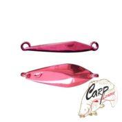 Блесна Tict Maetel Mini Pink 3.5 гр.