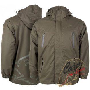 Куртка Nash Waterproof Jacket