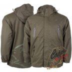 Куртка Nash Waterproof Jacket - xxxl