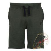 Шорты Fox Green & Black Jogger Shorts