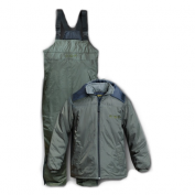 Костюм ветрозащитный ESP Thermal Bivvy Suit