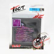 Силиконовая приманка Tict Gyopin 1.7 C-8