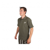 Поло Nash Polo Shirt