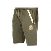Шорты Nash Your Path Shorts