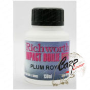 Дип Richworth Dips 125ml Plum Royale