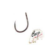 Крючки Nash Fang Gaper - 10