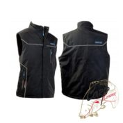 Жилетка Preston Innovations Preston DF20 Body Warmer