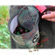 Сумка для бойлов Orient Rods Boilies Bag