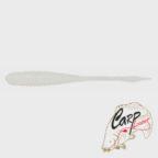 Megabass Chilimen 1.8 - cm-clear