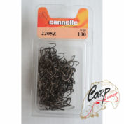 Cannelle 2205 Z