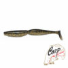 Megabass Super Spindle 5 - g-blue-gill