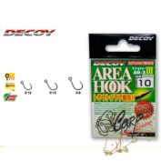 Decoy Area Hook Type III