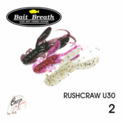 Baith Breath RushCraw U30 2