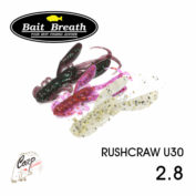 Baith Breath RushCraw U30 2.8