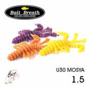 Baith Breath U30 Mosya 1.5