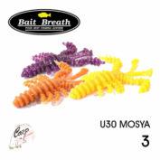 Baith Breath U30 Mosya 3