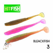Hit Fish Bleakfish 3