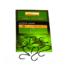 Крючки PB Products Jungle Hooks DBF