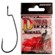 Decoy Worm 15