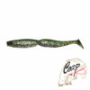 Megabass Super Spindle 5 - g-biwa-higai