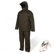 Костюм зимний, утепленный Winter Suit