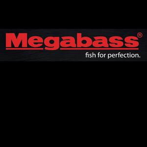 Коробки Megabass