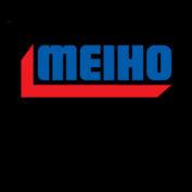 Meiho Versus