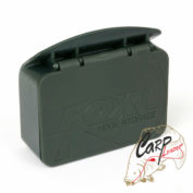 Бокс для хранения крючков Fox F-Box Hook Boxes Large