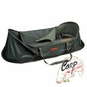 Мат для бережного обращения с рыбой Fox Easy Mat Camo — S