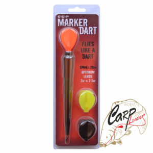 Маркерный поплавок ESP Marker Dart Small