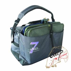Сумка Drennan Series 7 CarryAll 65 Ltr