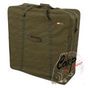 Сумка для раскладушки JRC Defender Bedchair Bag