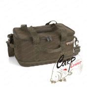 Низкопрофильная сумка Fox Voyager Low Level CoolerНизкопрофильная сумка Fox Voyager Low Level Cooler