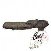 Спальный мешок Fox ERS Full Fleece Sleeping Bag - ERS 2