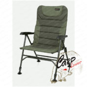 Стул Fox Warrior 2 Arm Chair