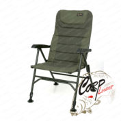 Стул Fox Warrior 2 XL Arm Chair