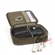 Сумка Fox Voyager Gadgets Safe для электронных гаджетов